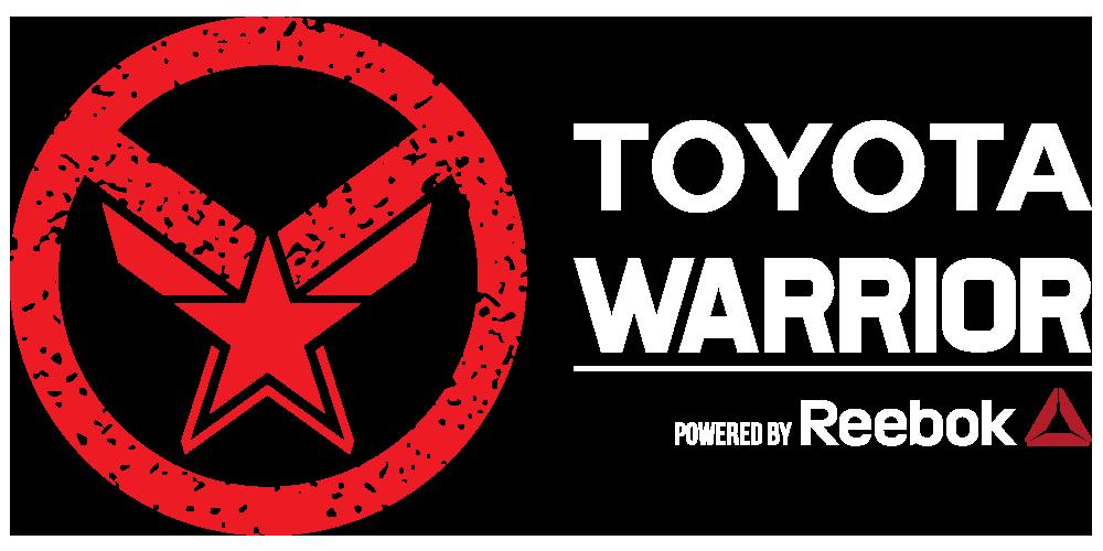 Toyota Warrior